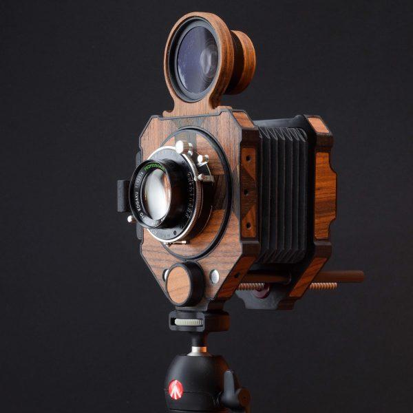 3D-printing-designs-camera