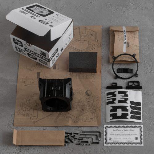 3d-printed-diy-camera