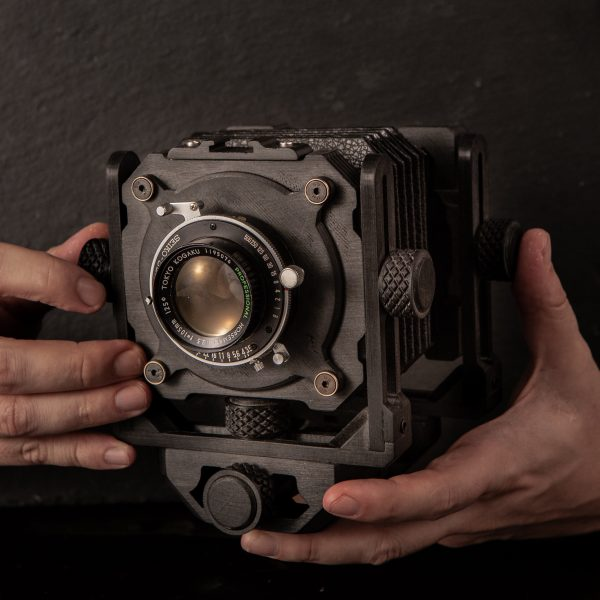 axis-technical-film-camera
