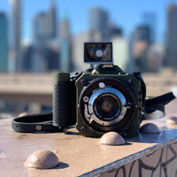 best-medium-format-film-cameras-dora-goodman