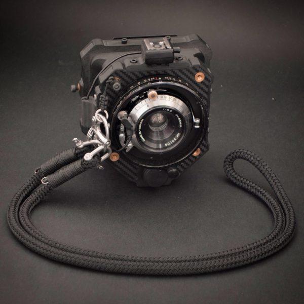 cheap-film-camera