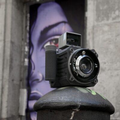 cheap-medium-format-camera