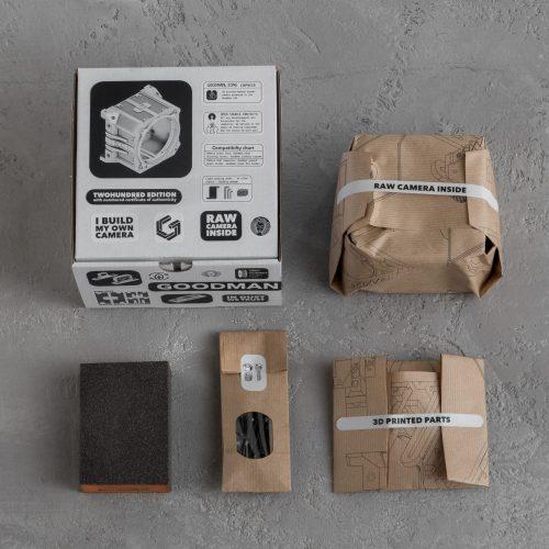 diy-medium-formt-camera