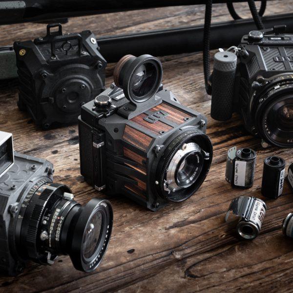 goodman-zone-medium-format-film-camera