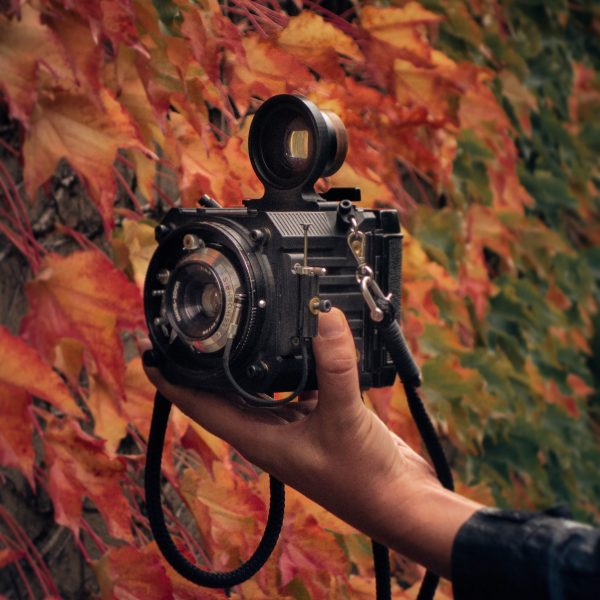 medium-format-camera-goodman-zone