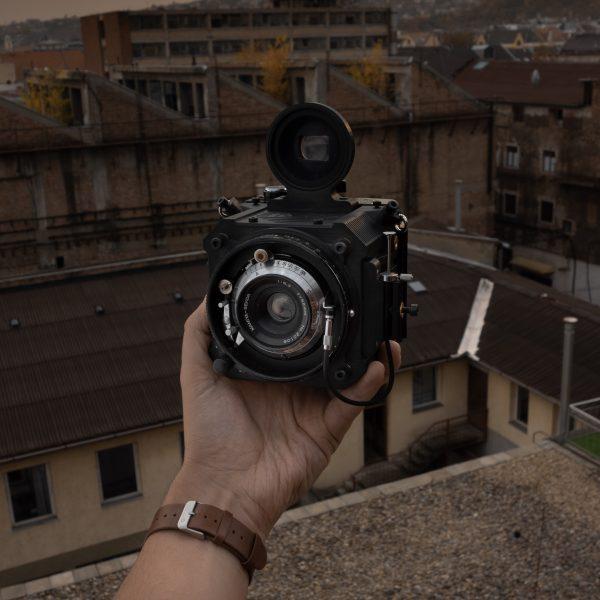 medium-format-film-photography