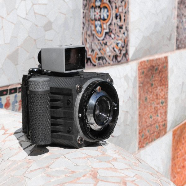 medium-format-photography-with-goodman-zone-camera