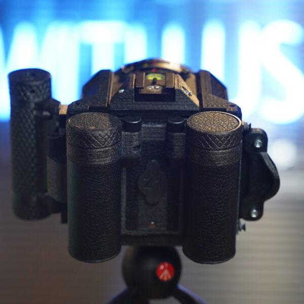 the-zone-goodman-6x6-film-back