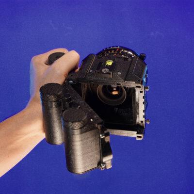 6x6-3d-printed-film-back