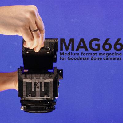 6x6-film-back-goodman
