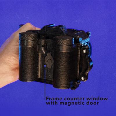 6x6-magazine-medium-format-film-camera-goodman-zone