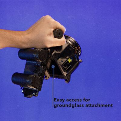 6x6-medium-format-film-magazine