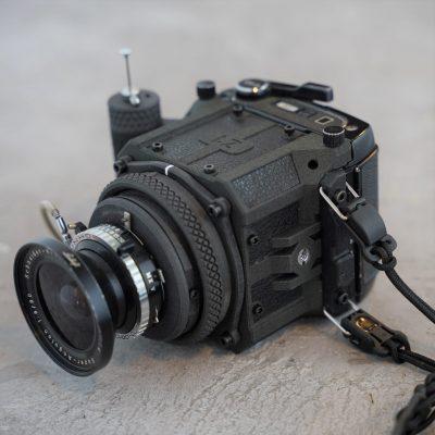 goodman-zone-medium-format-camera-with-strap