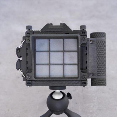 ground-glass-for-goodman-zone-medium-format-camera