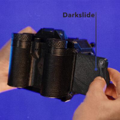 mag66-3d-printed-film-back