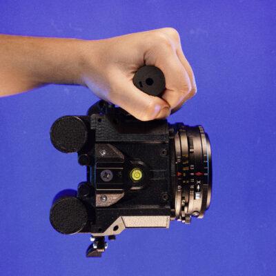 mag66-magazine-for-goodman-zone-medium-format-camera
