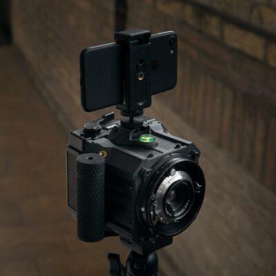 medium-format-film-camera-goodman-zone