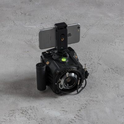medium-format-film-cameras