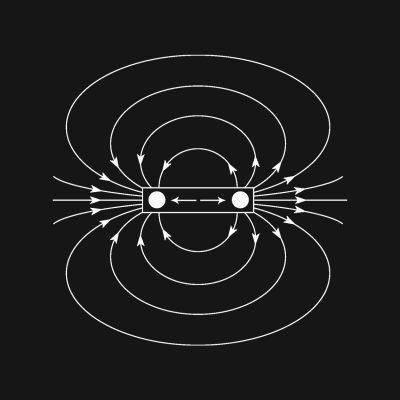 pinhole-camera-magnet
