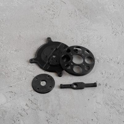 pinhole-setup-3Dprinted
