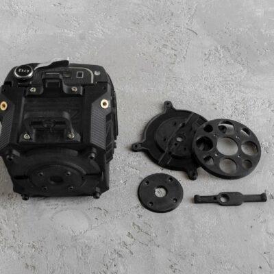 pinhole-setup-for-goodman-zone-camera