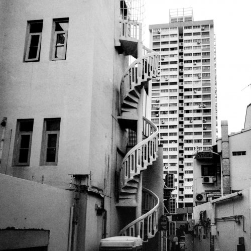 sample-photo-with-goodman-zone-medium-format-film-camera