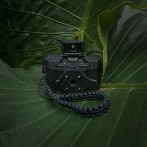 scura-camera-obscura