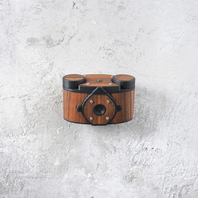 wooden-pinhole-camera