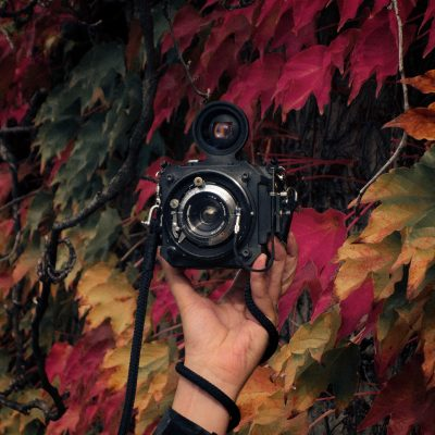 120-film-camera-goodman