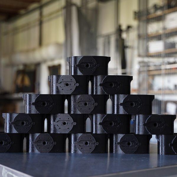3d-printed-cameras-pinhole