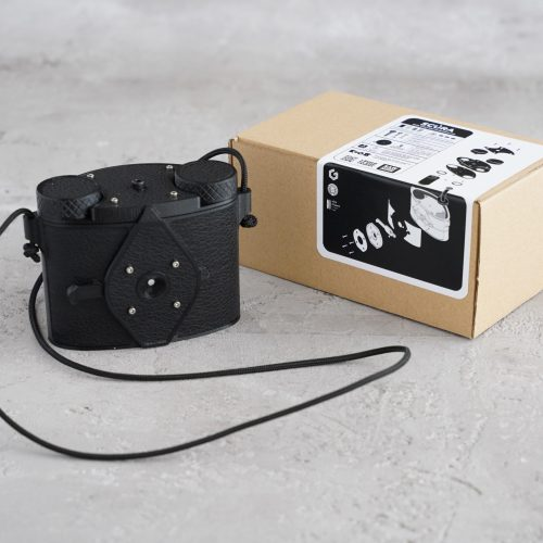 3d-printed-diy-pinhole-camera-scura