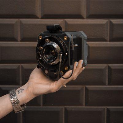 3d-printed-film-camera