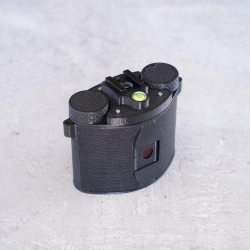 3d-printed-pinhole-camera-back