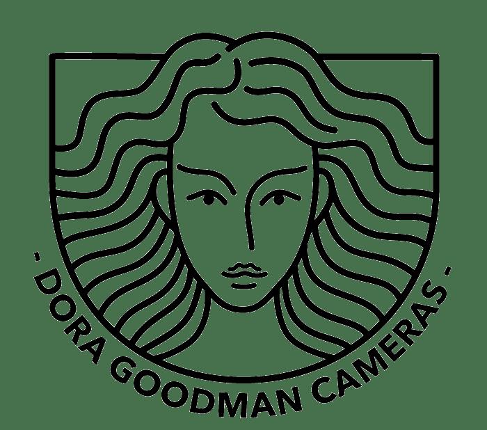 Dora Goodman
