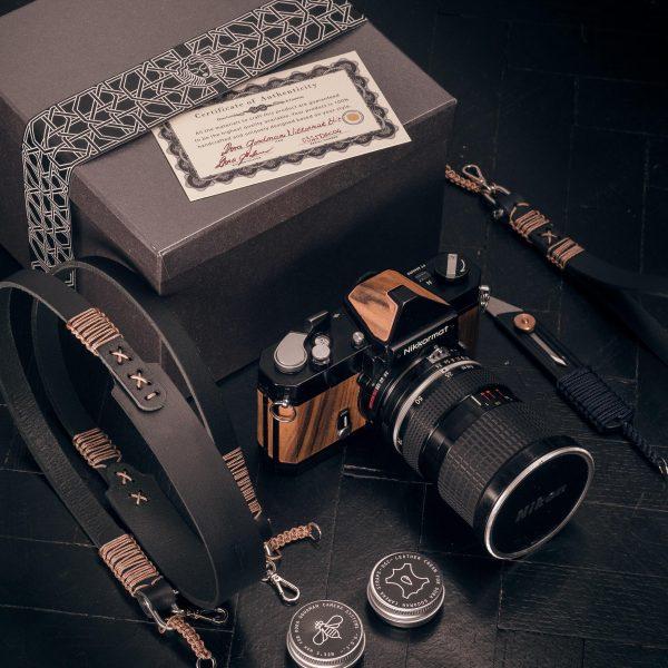 analog-cameras-by-dora-goodman