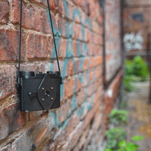 diy-6x6-pinhole-camera