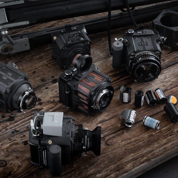 dora-goodman-120-film-camera