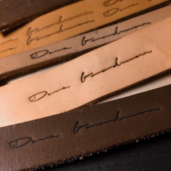 dora-goodman-leather-camera-straps