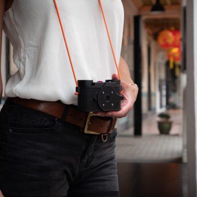 goodman-35mm-film-camera
