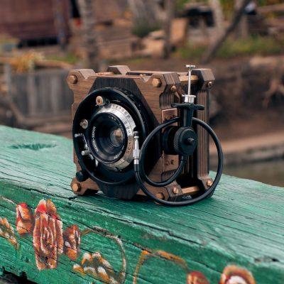 goodman-film-photograpy