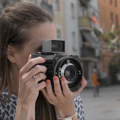 medium-format-camera