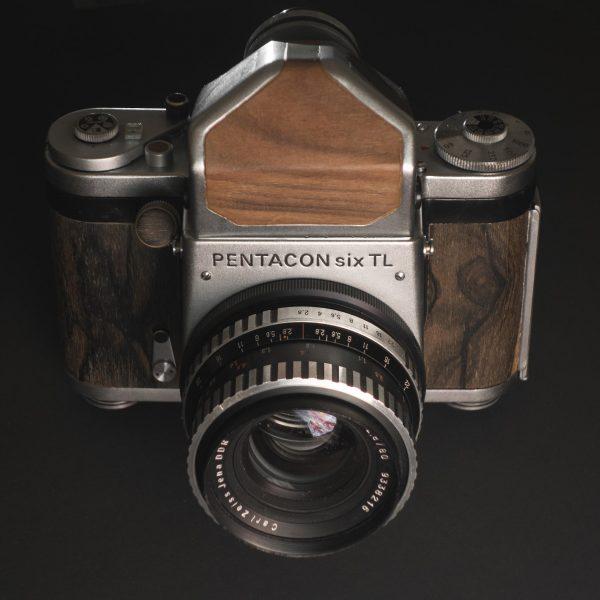 pentacon-six-analog-cameras