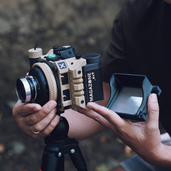 goodman-3d-printed-medium-format-camera